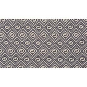 Outwell Inlayzzz Carpet